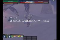 20141030144754.jpg